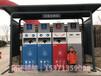 丽江精神堡垒厂家路名牌制造公司