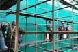 郴州地区玻璃鳞片防腐胶泥生产厂家ghq
