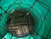 大石桥玻璃鳞片涂料生产厂家xcd