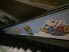 健童儿童乐园厂家提供设备优质最新的设备