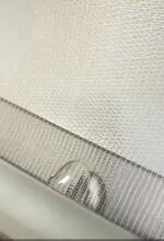 柔纱帘香格里拉帘铝百叶,木百叶,厂家直销图片