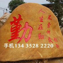 梧州景觀石價格,供應梧州大型黃蠟石