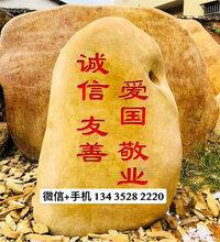 江西造景泰山石-宜春大型公园景观石