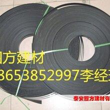 供应CAT钢塑复合拉筋带郑重承诺,价格,质量可靠