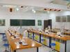 高中通用技術實驗室儀器模型設備