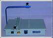 電熱絲切割機高中通用技術實驗室