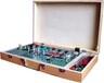 電子控制技術實驗箱
