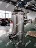 自動反沖洗過濾器的簡介
