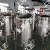 袋式過濾器、袋式過濾器廠家、袋式過濾器價格