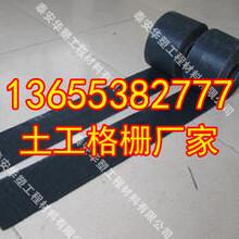 许昌钢塑土工格栅生产厂家使用年限
