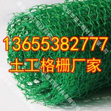 南阳钢塑土工格栅厂家销售电话