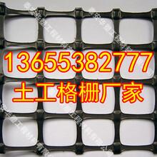 安阳钢塑土工格栅价格路面用哪一种