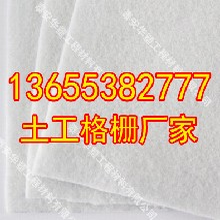 焦作钢塑土工格栅单价TGDG