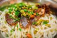 桂林米粉以哪家技术好成都小吃技术培训学校排名