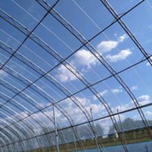 吉林工程保温被吉林工程保温被哪家好+瑞农科技