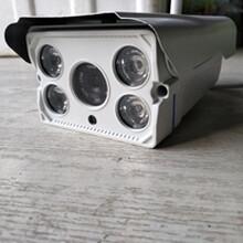 吉林远程网络无限摄像头+吉林远程网络无限摄像头哪家好