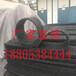 厂家++[荆州]+长丝土工布、欢迎惠顾