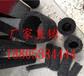 梅州防水毯全国直销、施工材料