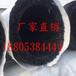 湛江土工建材_湛江土工布++工程需求