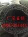 红河材料产地+红河长丝土工布+现货供应+红河欢迎您