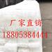[铜川]+长丝土工布,全国销售
