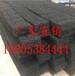 公司直营、汉中长丝土工布+全国直销、生产厂家