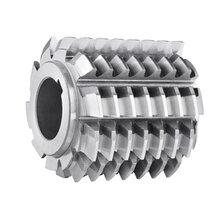 東莞齒輪滾刀批發商淺析高速鋼齒輪滾刀的特性圖片