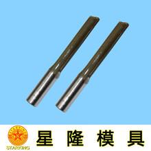 東莞木工銑刀雙刃開槽銑刀批發商淺析木工刀斷刀分析圖片