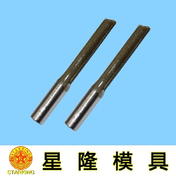 東莞木工銑刀雙刃開槽銑刀批發商淺析木工刀斷刀分析