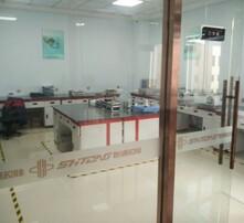 仪器仪表检测,仪器计量,计量检测,计量校准图片