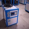 冷水机新悍机械XH30A30匹风冷式冷水机