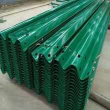 镀锌465带钢,波形梁钢护栏,波形板,立柱,防阻块,托架,柱帽,端头,螺栓。