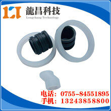 南京液压密封件定做厂家电话186-8218-3005高淳硅橡胶杂件质量好