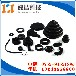 宜春NBR橡膠件價格便宜,密封墊圈定做廠家電話
