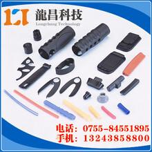 广州萝岗那里有硅橡胶制造厂家,电器密封件低价促销