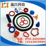 广东硅胶发泡管加工最低价格,韶关那里有真空硅胶条生产厂家