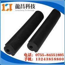 硅橡胶密封圈定制厂家,菏泽硅橡胶密封圈那里便宜