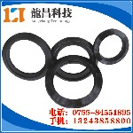 汕尾硅胶杂件加工销售厂家,广东硅胶杂件加工量大从优