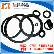 荆州机械橡胶密封圈,机械橡胶密封圈,胶密封圈制造厂家电话,荆州机械橡胶密封价格