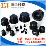 襄阳硅胶密封圈质量可靠,保温饭盒密封圈订制厂家电话