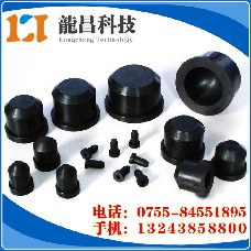 深圳硅橡胶汽车配件,宝安硅橡胶汽车配件,汽车配件销售厂家电话,深圳硅橡胶汽车配价格