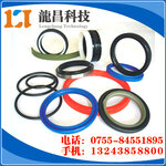 深圳寶安那里有汽車配件周邊硅膠件生產廠家,保護墊哪家好