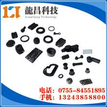电子橡塑制品优惠促销,东莞企石电子橡塑制品生产厂家