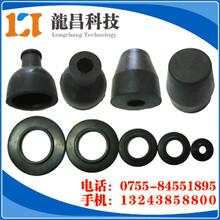 广西水杯硅胶配件定制厂家送货及时