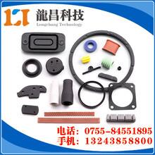 芜湖硅橡胶冲压件销售厂家,硅橡胶冲压件现货供应
