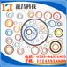 杭州優質橡膠制品訂做廠家電話186-8218-3005余杭橡膠腳墊優惠促銷