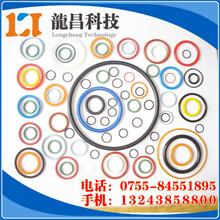 安徽硅胶密封圈定制厂家电话,安徽橡胶防尘套联系方式