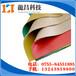 連云港衛浴橡塑制品專業廠家,連云港贛榆橡膠護線套銷售廠家電話186-8218-3