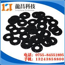 橡胶零配件制造厂家,汕尾橡胶零配件量大从优