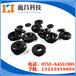 江西鷹潭那里有耐腐蝕硅膠異形件銷售廠家,硅膠防水圈專業廠家